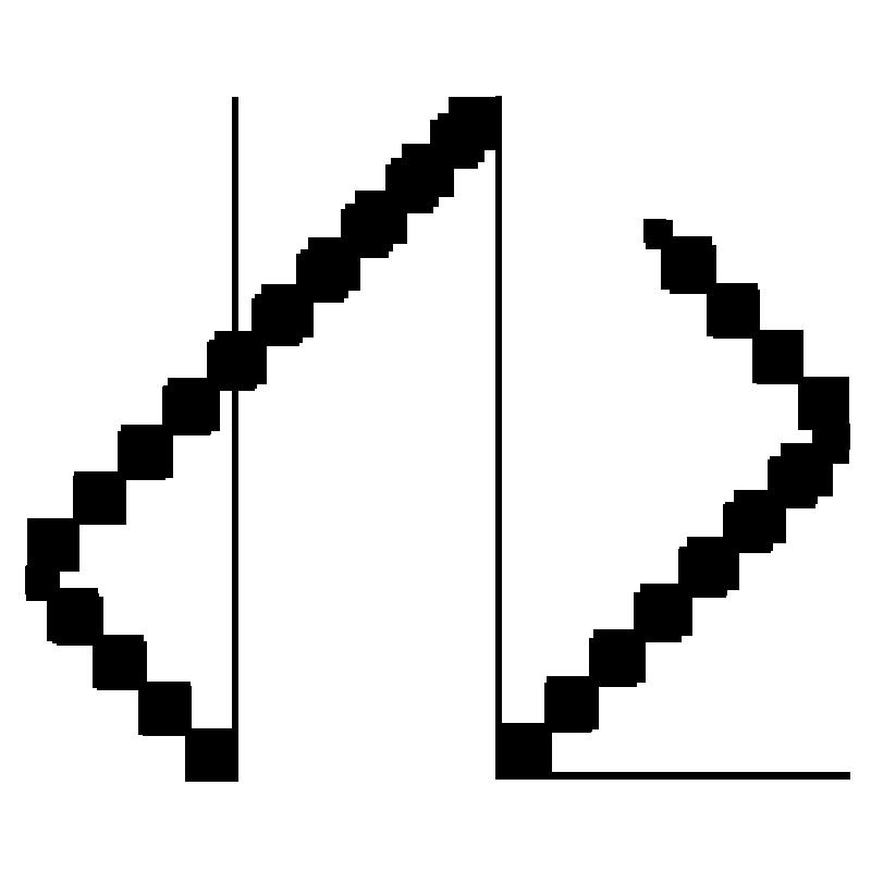 J12 logo for Stripe